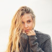 Seven Things Naturally Beautiful People Do Differently