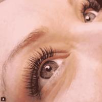 Review: Nikki Harward Murphy, Aesthetician & Lash Artist