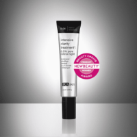 Free Sample of PCA Skin Acne Spot Treatment
