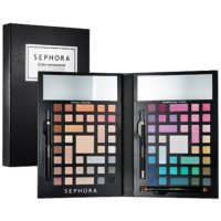 Expired: Sephora Collection Color Wonderland Makeup Palette Giveaway! $325.00 Value!