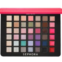 Sephora Collection Color My Life Makeup Palette Giveaway! A $173 Value!