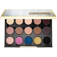 Expired: Urban Decay UD Gwen Stefani Eyeshadow Palette Giveaway!