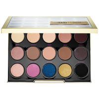 Urban Decay UD Gwen Stefani Eyeshadow Palette Giveaway!
