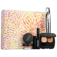 BareMinerals Beauty Refresh Radiant Essentials Makeup Kit Giveaway!