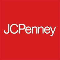 Expired: $10 Off Any Purchase of $10 or More at JCPenney