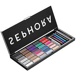 Sephora Makeup Palette Giveaway!
