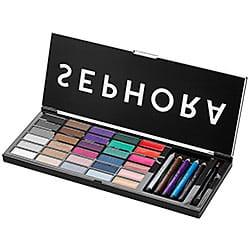 Win a Sephora Artist Color Box Makeup Palette!