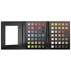 Enter to Win a Sephora Eyeshadow Palette in the PrettyThrifty.com Giveaway