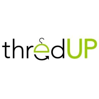 Free $10 Credit to ThredUp!