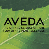 Free Aveda 'Sensory Ritual' Spa Experience at Aveda Locations