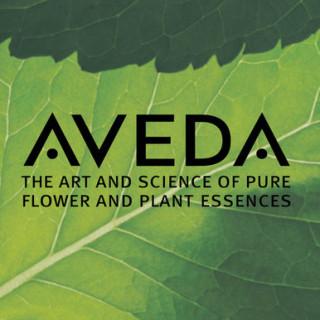 Free Aveda 'Sensory Ritual' Spa Experience at Aveda Locations