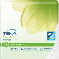 Free Tena Product Sample Kit