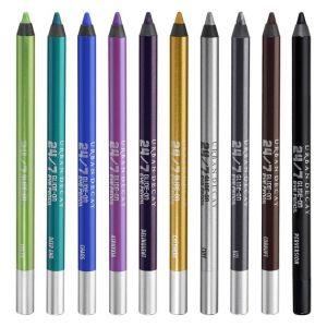 Free Urban Decay 24/7 Glide-On Eye Pencil Sample PrettyThrifty.com