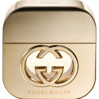 Expired: Free Gucci Guilty Fragrance Sample