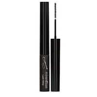 Expired: Apply to Try Mirenesse 3 in 1 Lash Whip Mascara Root Tightliner for Free