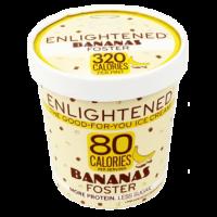 Expired: Free Enlightened Ice Cream