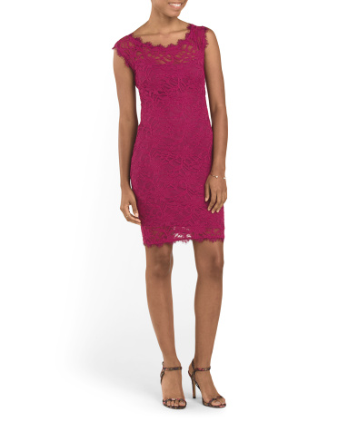 A whole list of gorgeous party dresses for the holidays that are all super affordable!! PrettyThrifty.com
