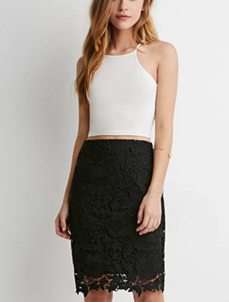 14 super affordable holiday party looks. These are to die for. I can't believe how inexpensive they are. This one is just $17.90! PrettyThrifty.com