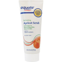 Expired: Free $10 Equate Product [First 1,000 at 3pm EST Today Only!]