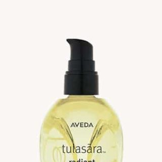 Expired: Free 20 Minute Facial at Aveda