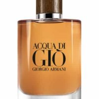 Free ACQUA DI GIÒ ABSOLU Sample