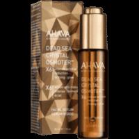 Free Ahava Crystal Osmoter Facial Serum
