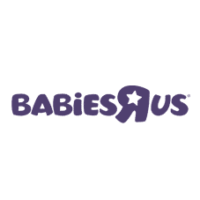 Expired: Free Babies R Us Giftcard Giveaway [Quikly]