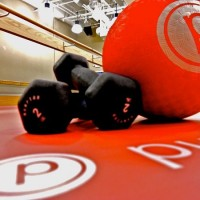 Expired: Free Barre Class at PureBarre Studios on February 14th!