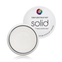Expired: Free Beauty Blender BlenderCleanser Solid at Sephora Inside JCPenney