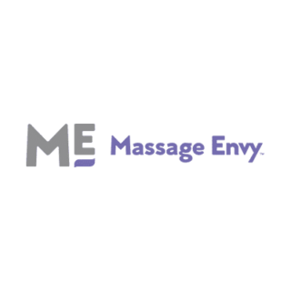 Expired: Free Beauty Samples at Massage Envy 9/21-9/22