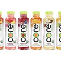Free CORE Hydration Drink