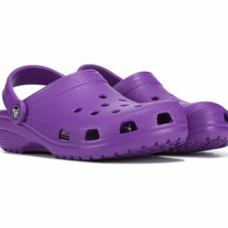 Free CROCS for Healthcare Workers