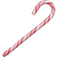 Expired: Free Candy Cane for Children at Kmart on Saturday, December 19th