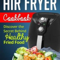 Free Chef Effect eBooks on Amazon