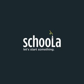 Free $30 Credit to Schoola Kids and Women's Clothing – Plus 50% Off and Free Shipping!
