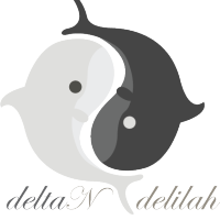 Expired: Free Delta n' Delilah Boyshort ($9.95 Value)