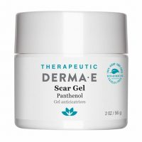 Free Derma-E Scar Gel Sample
