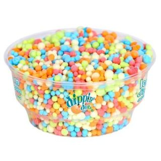Free Dippin' Dots on July 21st