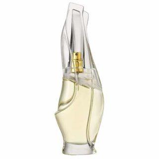 Expired: Free Donna Karan Cashmere Mist Fragrance Sample
