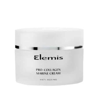 Free Sample of Elemis Pro-Collagen Marine Cream