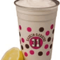 Free Elevenade Freeze Drink Sample