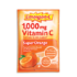 Free Emergen-C Vitamin Drink Mix Sample