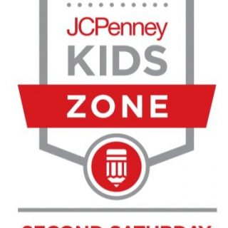Free Father's Day Event at JCPenney