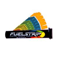 Expired: Free Fuelstrips Custom Nutrition Strips Sample