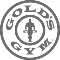 Free Gold's Gym Guest Pass