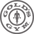 Free Gold's Gym Day Pass