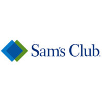 Expired: Free Health Screenings at Sam's Club Locations on Saturday, May 14th