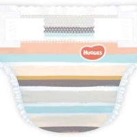 Free Huggies Made By You Sample Kit