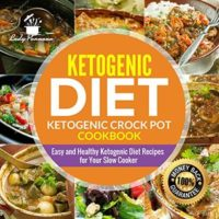 Free Ketogenic Crock Pot eBook