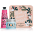 Free Beauty Gift from L'Occitane